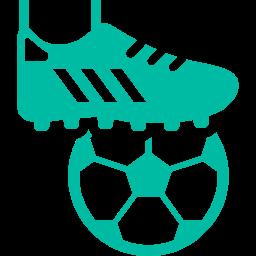 麻生区 青葉区等でサッカースクール フットサルコートならcbc Futsal Park